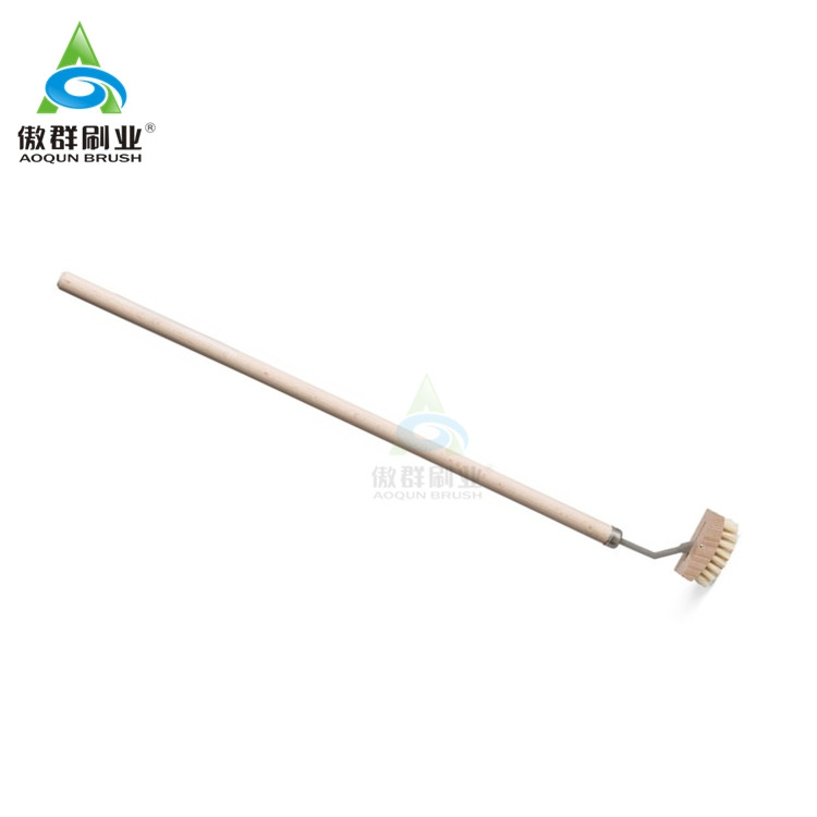 Erlenmeyer Flask Brush