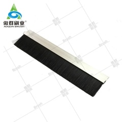 Weather Strip Brush, Brush for Sliding Door, Strip Brush for Sliding Door