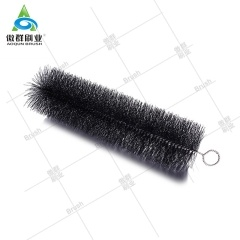 Gutter Worm Brush, Roof Gutter Worm, Gutter Cleaning Brush