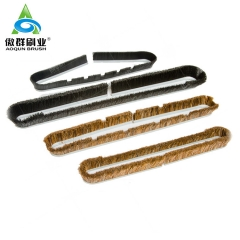 Floor Brush for Vacuum Cleaner, Nozzle Brush for Vacuum Cleaner,  Vacuum Cleaner Brush