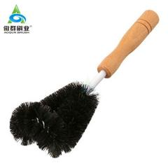 Beaker Cleaner Brush