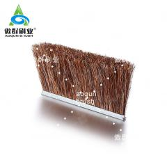 horse hair strip brush, Door Sweep Brush, Door Sweep Horse Hair