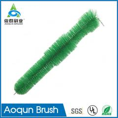 Septic Tank Filter Brush